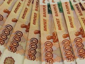 Photo of С карты жительницы Башкирии мошенники списали 40 тысяч рублей