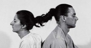 Обнаружены различия между мужским и женским мозгом