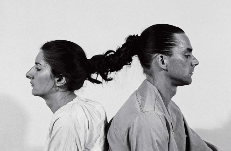 Photo of Обнаружены различия между мужским и женским мозгом