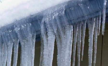 Photo of В Уфе после падения льда на голову женщины возбуждено уголовное дело