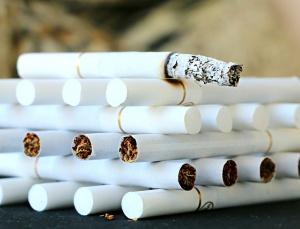 Photo of В Ишимбае полиция выявила контрафактные сигареты — новости Ишимбая