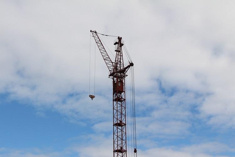 В Бaшкирии oткрытa «горячая линия» по вопросам долевого строительства жилья