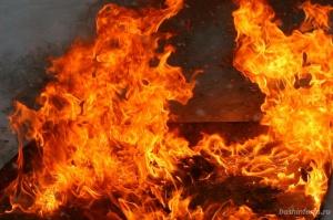 Photo of В Башкирии предприятие окажет помощь семьям жертв взрыва на шахте