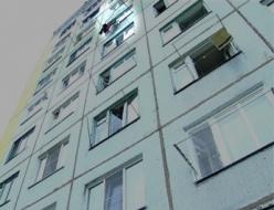 Photo of Следственный комитет начал проверку по факту падения 5-летней девочки из окна многоэтажки в Стерлитамаке