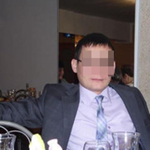 Photo of Отсидевшего за смерть прокурора в Башкирии подозревают в убийстве матери