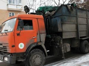 Photo of В Башкирии после зимы обнаружено 46 несанкционированных свалок