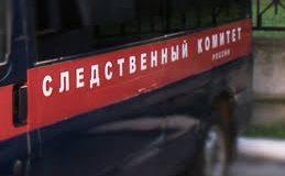 В центре Стерлитамака до смерти избили бездомного из за долга в 1000 рублей