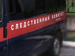 Photo of В центре Стерлитамака до смерти избили бездомного из-за долга в 1000 рублей