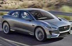 Magna может открыть автозавод в Словении, так как они добавляют к выпуску BMW и Mercedes
