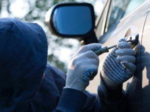 Photo of В Башкирии автоворы угнали семь автомобилей