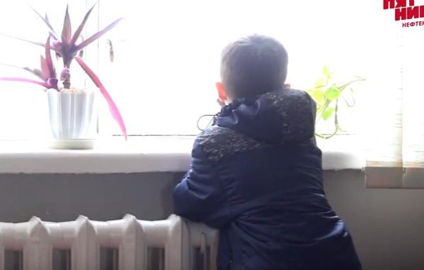 Photo of В Башкирии школьного учителя подозревают в травле второклассника