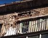 В Стерлитамаке отчаявшиеся жильцы разрущающейся пятиэтажки обратились за помощью к Андрею Малахову