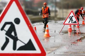 Photo of Известно, какие местные дороги будут отремонтированы в Стерлитамаке и районе в 2017 году