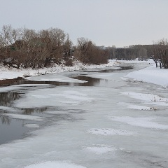 Photo of В Стерлитамаке резко поднимется уровень воды в реках из-за сброса воды в Юмагузинском водохранилище