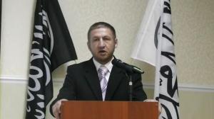 Photo of В Башкирии двум террористам смягчили наказание за содействие следствию