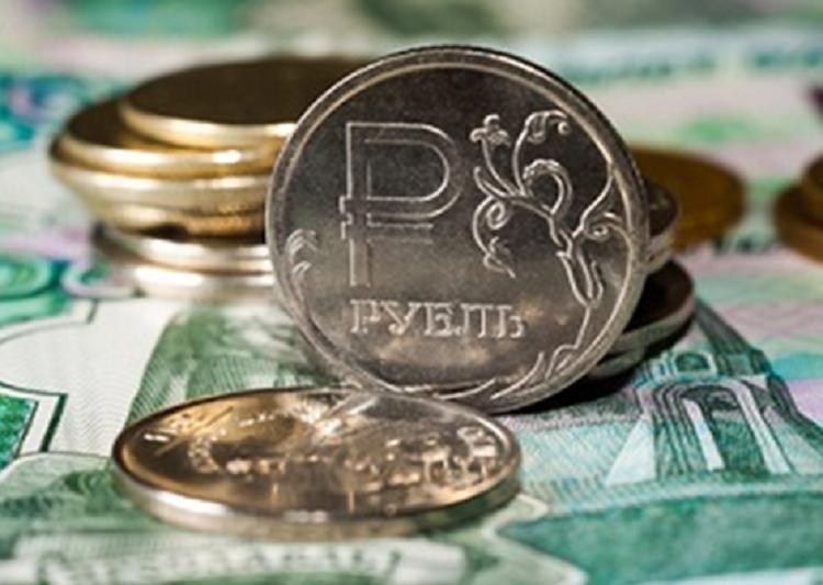 Photo of Банковским ставкам в РФ посулили падение до исторического минимума