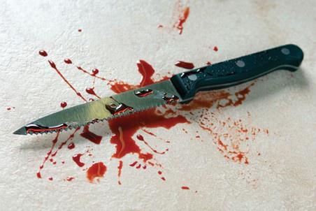 Photo of В Башкирии 40-летняя женщина зарезала 54-летнего сожителя