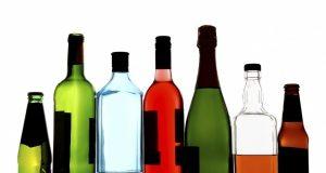 В Башкирии закрыли пять сайтов, круглые сутки продававших алкоголь