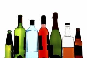 Photo of В Башкирии закрыли пять сайтов, круглые сутки продававших алкоголь