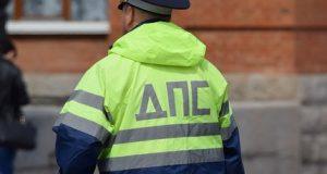 В Башкирии водителя осудили за взятку инспектору ДПС