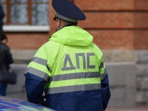 Photo of В Башкирии водителя осудили за взятку инспектору ДПС