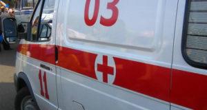 Двое жителей Стерлитамака получили серьезные ожоги в результате неосторожного обращения с огнем