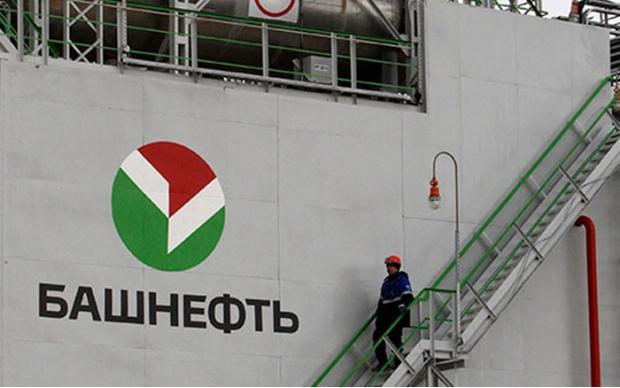 Photo of На заводе «Башнефти» произошло ЧП, двое рабочих с травмами в больнице