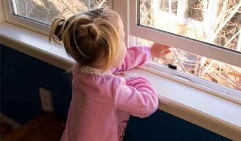 Photo of В Стерлитамаке 5-летний ребенок выпал из окна многоэтажки