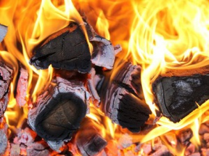 Photo of В Башкирии в пожаре погибло три человека