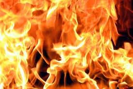 Photo of В Башкирии за первый день уик-энда было уже три природных пожара