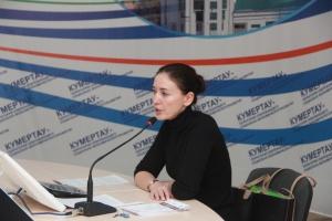 Photo of Предприниматели Кумертау встретились с с представителями прокуратуры, полиции, Роспотребнадзора