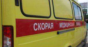 В Башкирии от множественных травм на рабочем месте погиб сотрудник агрофирмы