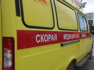 Photo of В Башкирии от множественных травм на рабочем месте погиб сотрудник агрофирмы