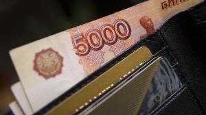 Photo of В Ишимбае полицейскими задержан подозреваемый в краже денег — новости Ишимбая