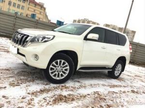Photo of В Башкирии должник сам пригнал автомобиль на штрафстоянку