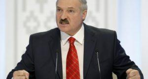 Лукашенко призвал ученых Белоруссии создать альтернативный источник энергии