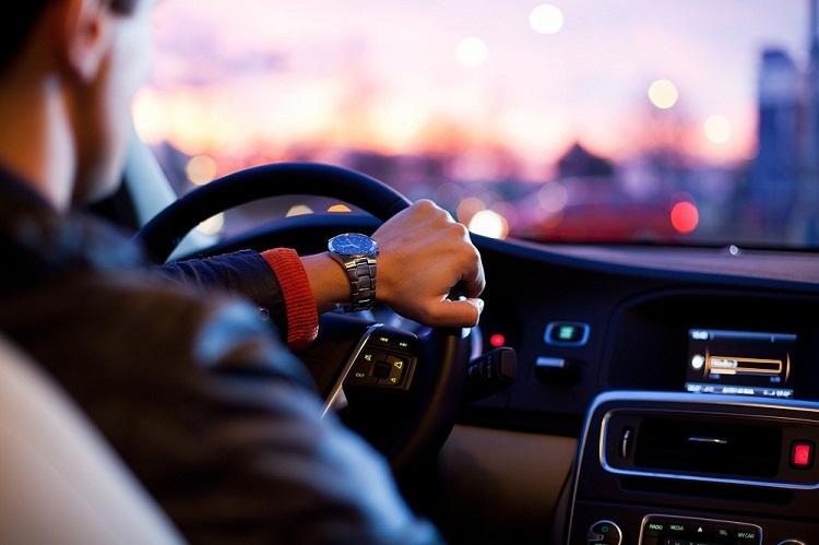 Photo of В Башкирии полсотни автомобилей должников можно купить в «комиссионке»