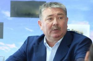 Photo of Вице-премьер Марат Магадеев принял участие в открытии новой пожарной части в Стерлитамаке