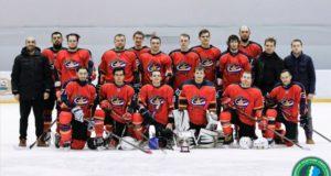 Уфимские команды «Металлург» и «Звезда» стали обладателями Кубка Рафаэля Кадырова