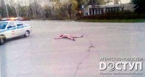 Photo of В Челябинской области забили до смерти башкирку из-за ее «нерусской внешности»