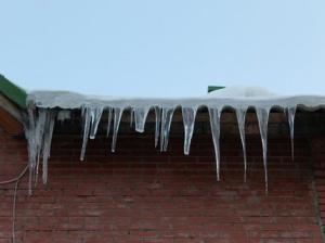 Photo of В Уфе возбуждено уголовное дело по факту падения глыбы льда на женщину