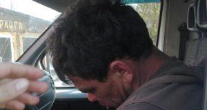 В Башкирии прокуратура потребовала ужесточить наказание пьяному водителю