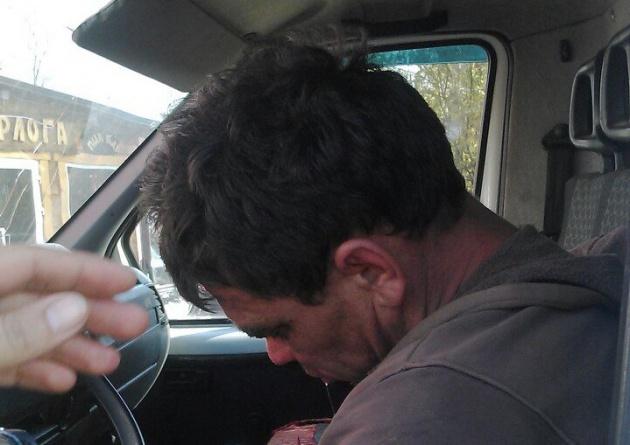 Photo of В Башкирии прокуратура потребовала ужесточить наказание пьяному водителю