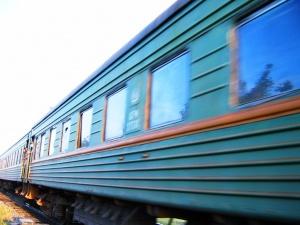 Photo of В Стерлитамаке поезд насмерть сбил мужчину