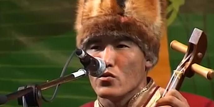 Photo of В Башкортостане пройдет Международный фестиваль национальных культур «Берҙәмлек»