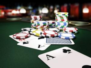 В Бaшкирии oсудили организаторов подпольного казино