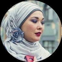 На конкурсе «Мисс Башкортостан 2017» назревает крупный скандал