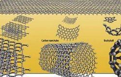 Ученые все ближе к массовому производству чудо материала — графена