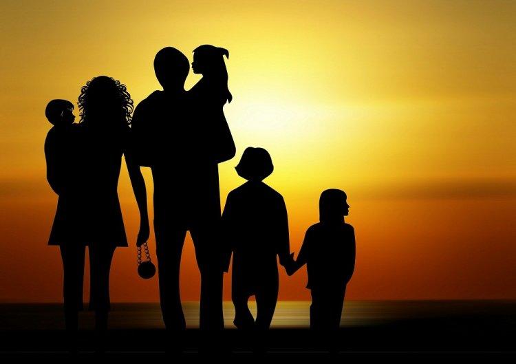 Photo of В Стерлитамаке обсудили вопросы детей-сирот