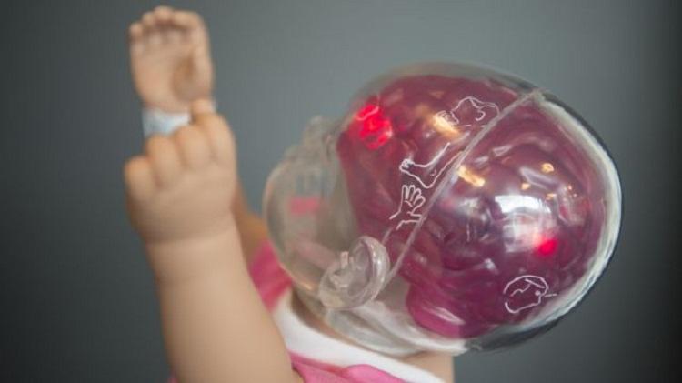 Ученые рассказали о способностях человеческого мозга видеть будущее
